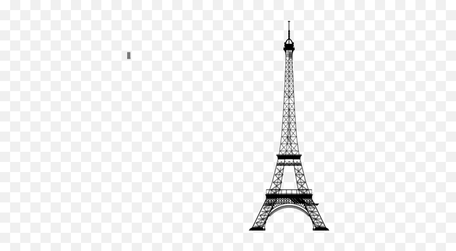 Eiffel Png And Vectors For Free - Eiffel Tower Transparent Background Emoji,Is There An Eiffel Tower Emoji