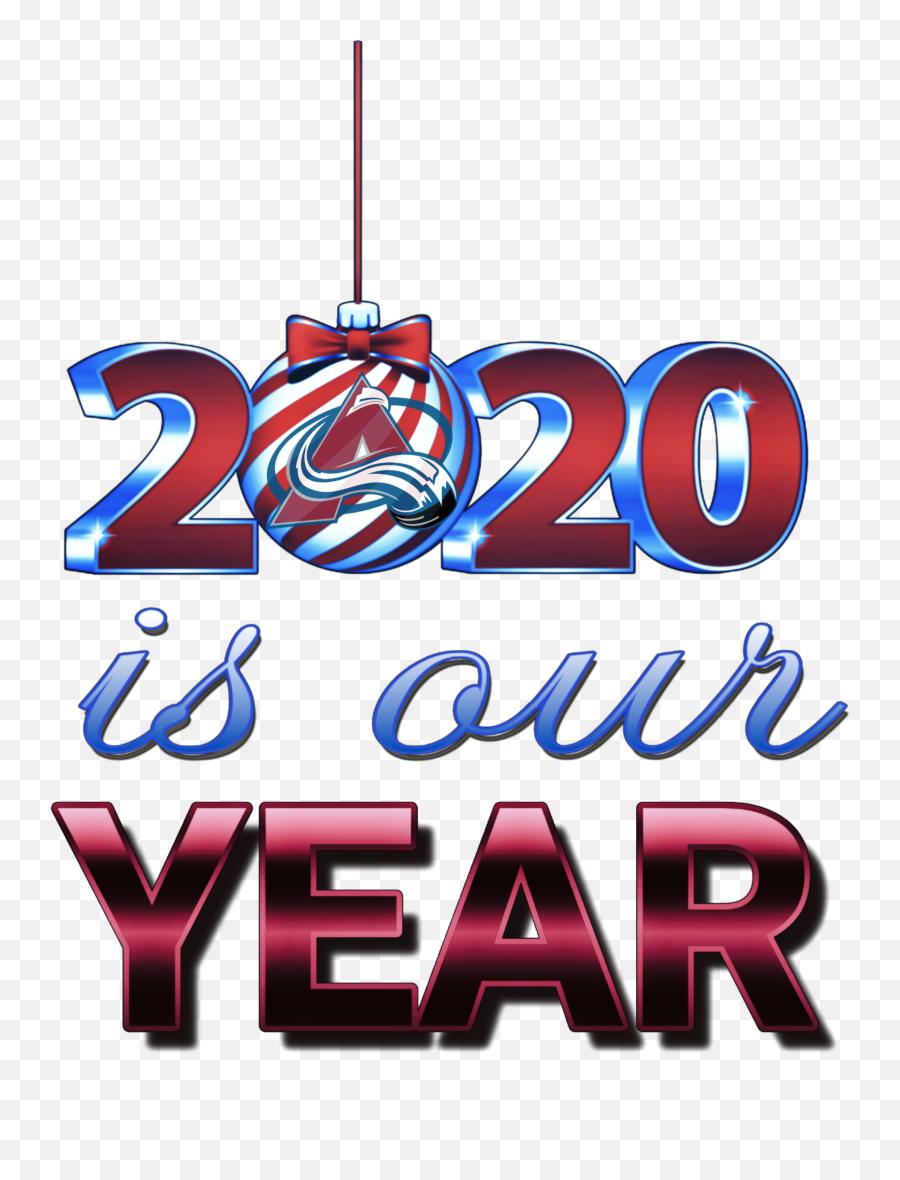 Avs Colorado Avalanche Nhl Hockey - Colorado Avalanche Emoji