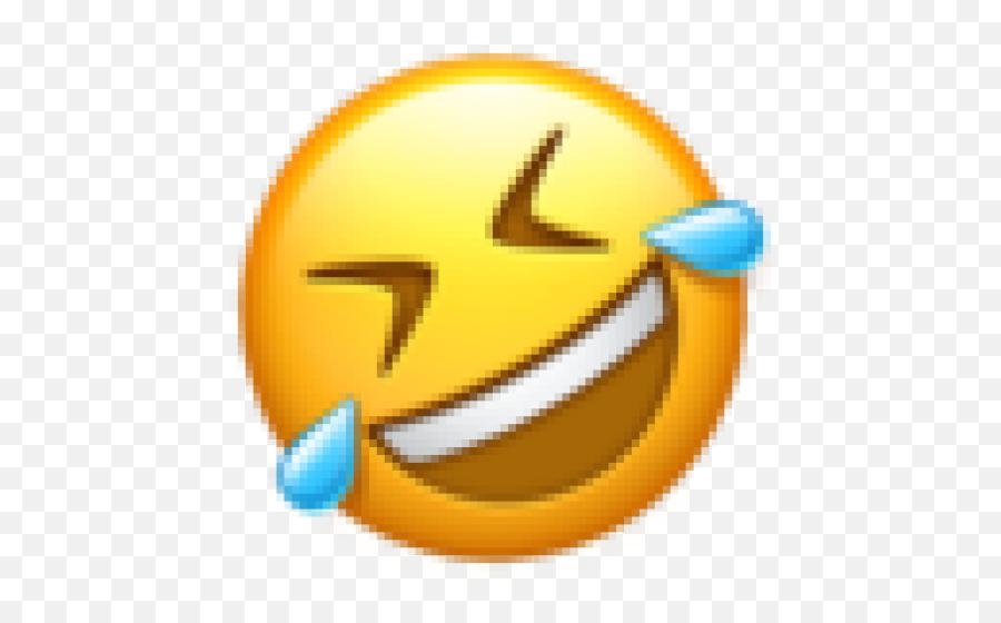 Rolling - Laughing Symbols Emoji,Laughing Emoji Transparent