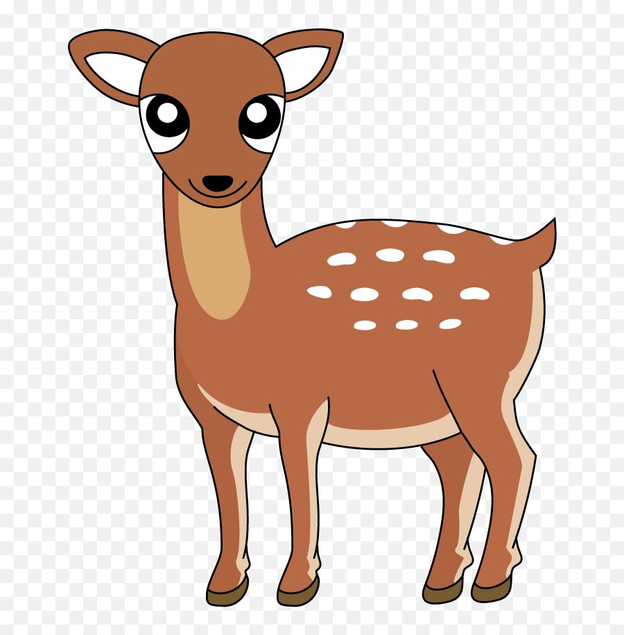 Hunter Clipart Deer Hunter Hunter Deer - Mouse Deer Clipart Emoji,Deer Hunting Emoji