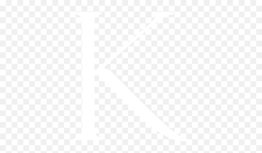 Home - White Background Emoji,Broom Emoji For Iphone
