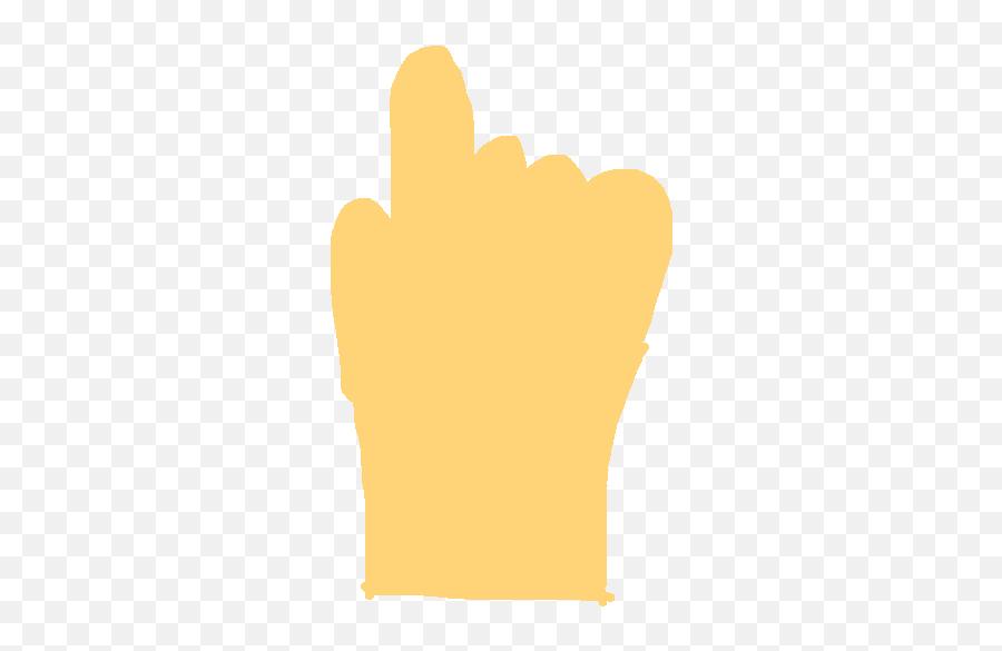 Swerve Highscore - Clip Art Emoji
