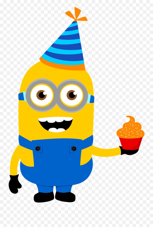 Minions - Birthday Minions Clipart Emoji,Minion Emoticons For Iphone