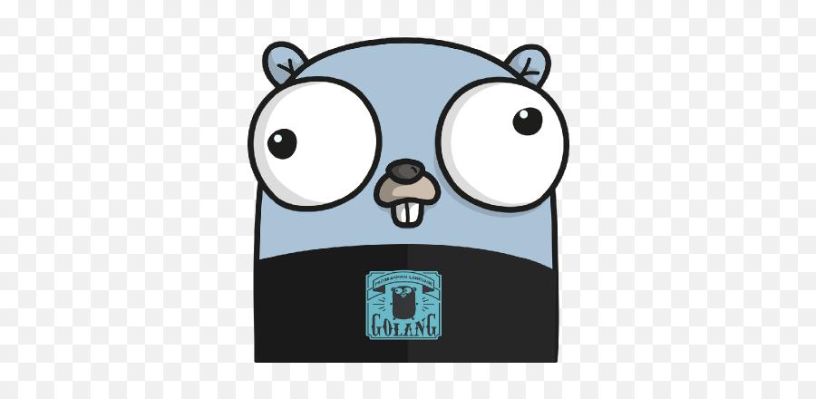 beautiful - discordcommunitybeautifuldiscordcommunity  Gopher Golang Transparent Data Emoji