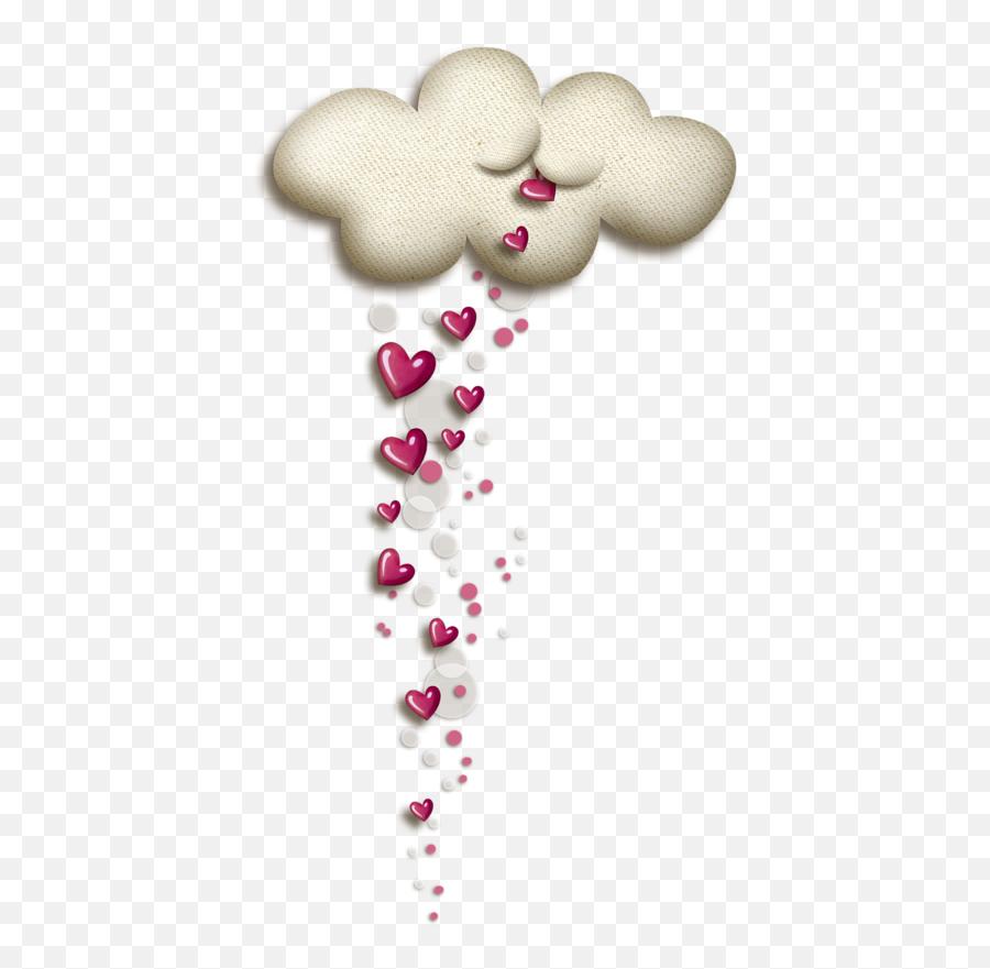 Pin De Merall En Diy And Crafts - Bençãos Bom Dia Com Chuva Emoji