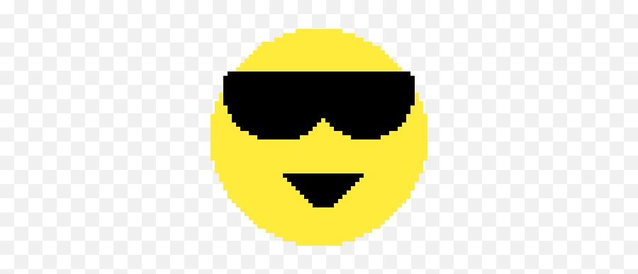 Pixilart - Happy 13th Birthday To Me by TMSCheerleader  Minecraft Emoji