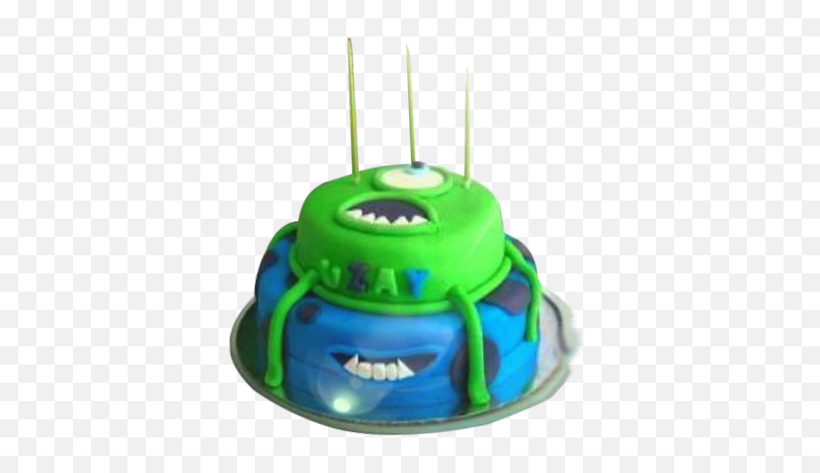 Pastalar - Inflatable Emoji