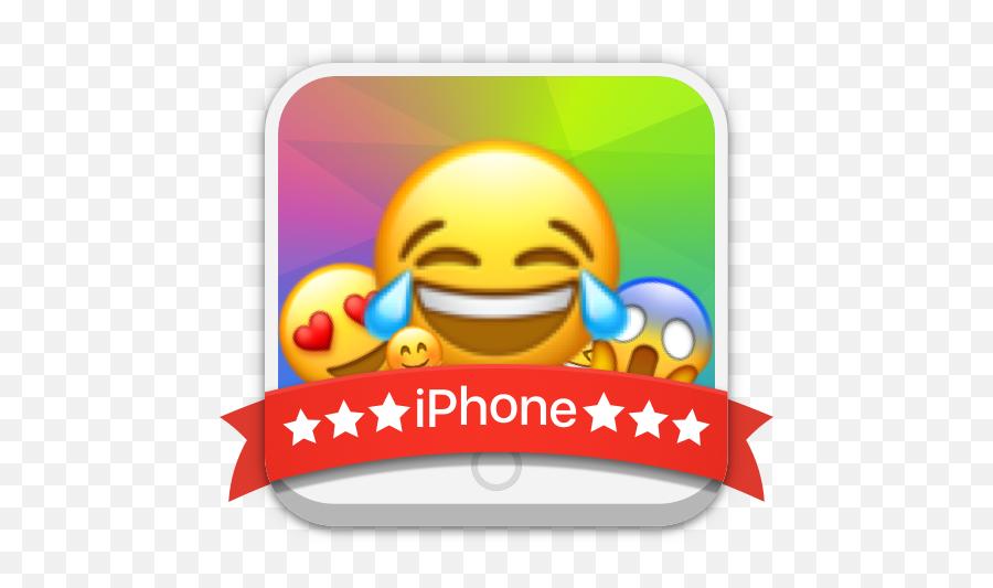 Iphone 8 Emoji Keyboard Theme - Ttf,Iphone Emojis