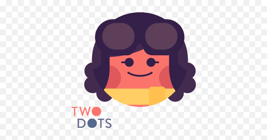Top Iphone App Stickers For Android U0026 Ios Gfycat - Amelia Earhart Gif Emoji,Deer Emoji Iphone