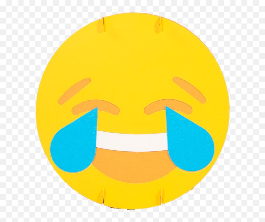 Emoji - Smiley,Joy Emoji