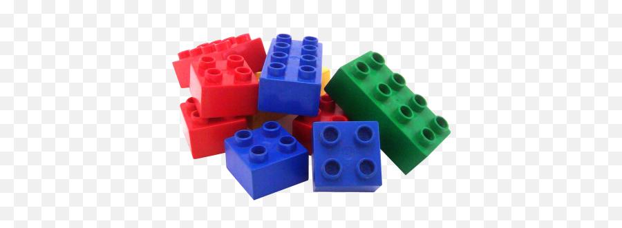 Lego Png Images Superhero Legos Lego Bricks Clipart Free - Transparent Lego Bricks Png Emoji