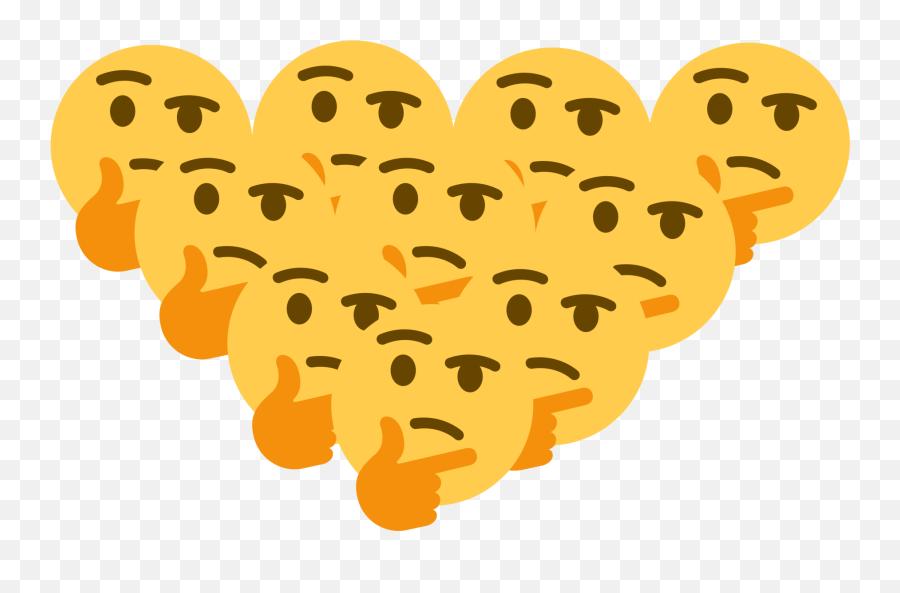 Emoji Directory - Heck Emoji For Discord