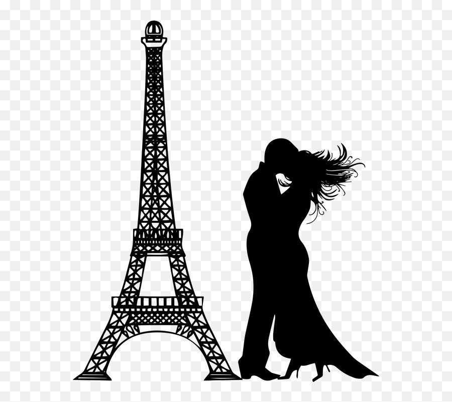 Paris Clip Art Eiffel Tower - Clip Art Eiffel Tower Emoji,Is There An Eiffel Tower Emoji
