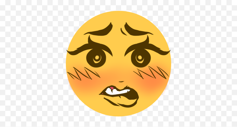 Original Style Emoji - Illustration