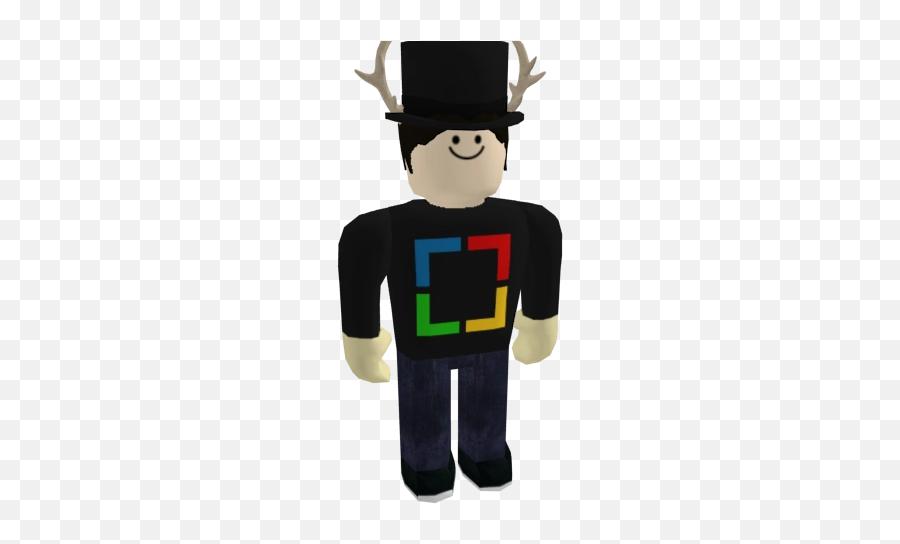 Zachary - Cartoon Emoji,Brick Emoji
