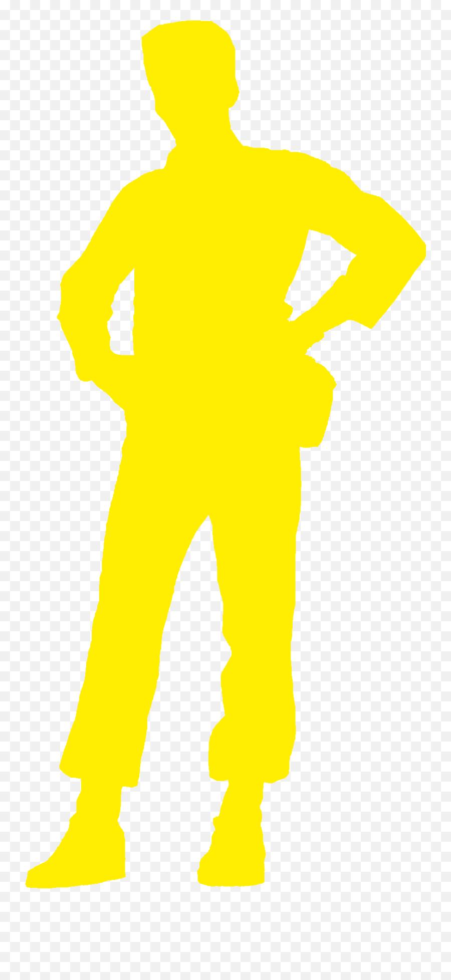 GI Blues Yellow Wall decal Clip art - Elvis Presley png  Clip Art Emoji
