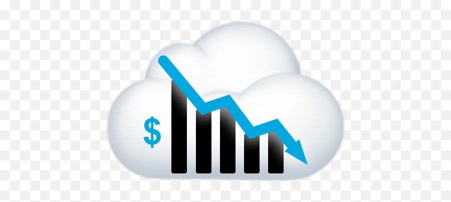 Trimcloud - Statistical Graphics Emoji,Broom Emoji For Iphone