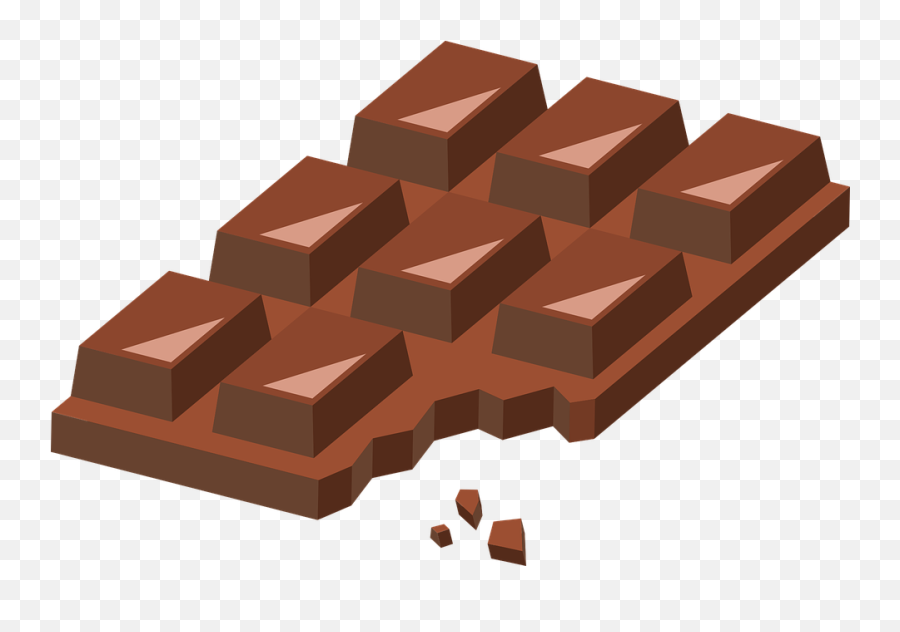 Announcements - Ice Cream Packaging Drawing Emoji,Brick Emoji