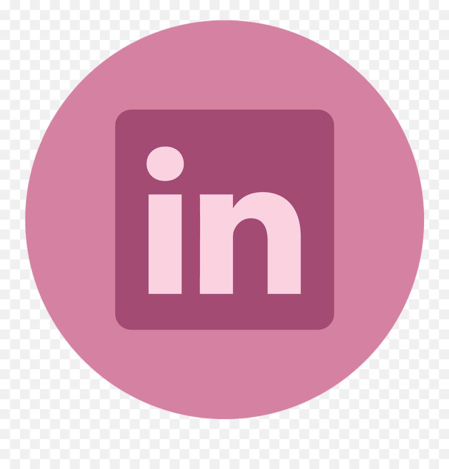 Linkedin Communication Social Media - Email Signature Emoji,More Emojis For Iphone 6