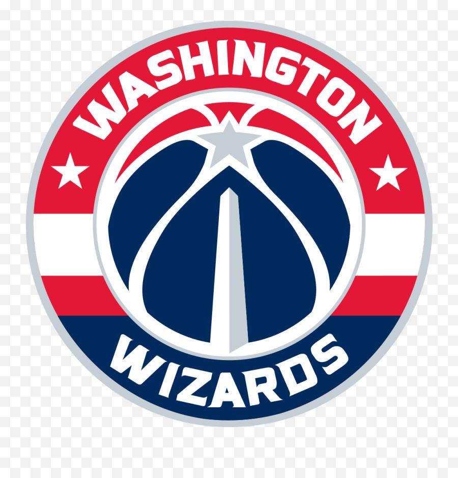 Httpskubrickhtvappscomhtv - Prodmedias3amazonaws Washington Wizards Logo Emoji,Apple Anti Lgbt Emoji