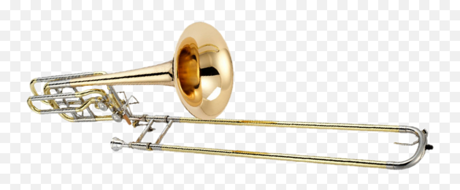Trombone - Types Of Trombone Emoji
