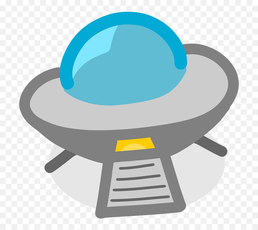 Free Saucer Coffee Illustrations - Cartoon Space Transparent Background Emoji