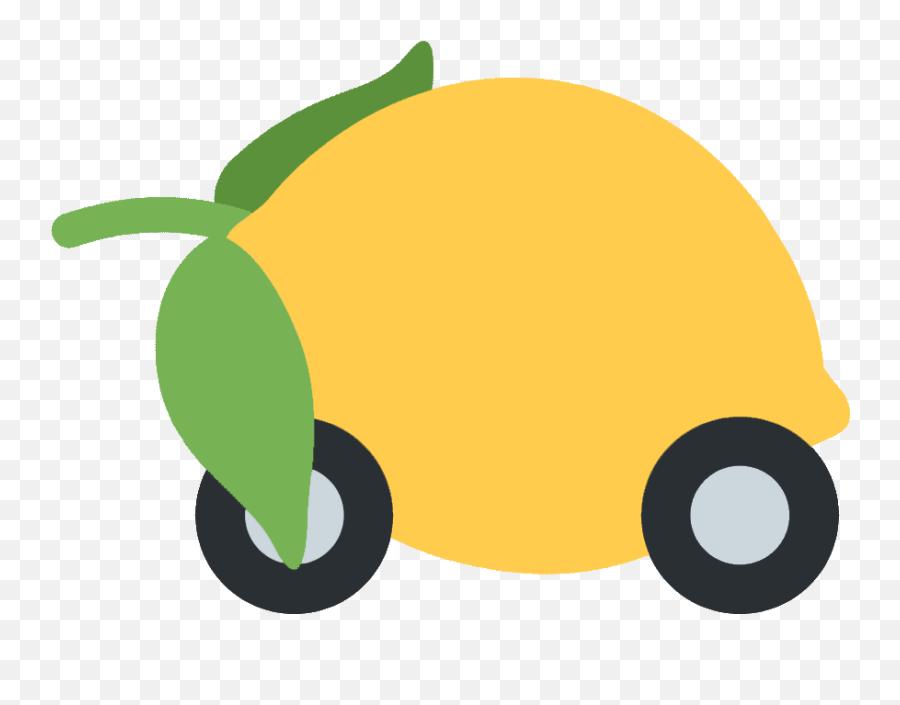 Protomanic - Clip Art Emoji