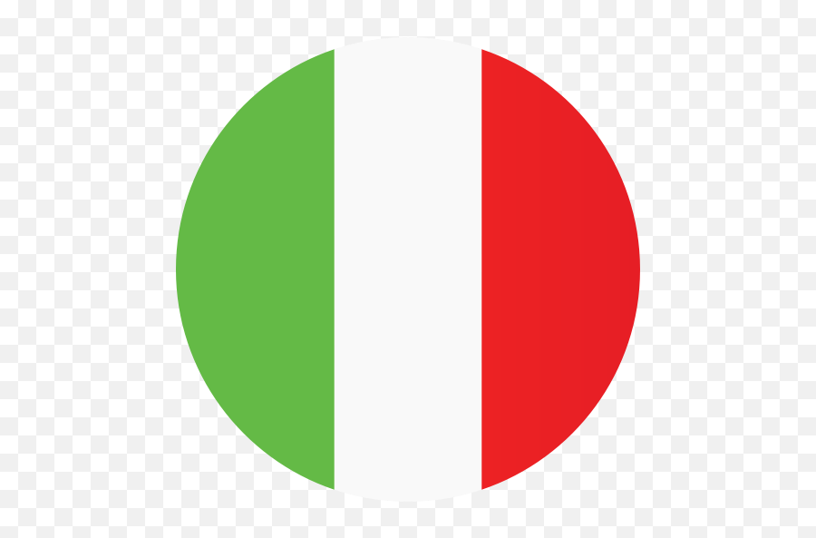 Flag Of Italy Png u0026 Free Flag Of Italypng Transparent - Transparent Italy Flag Circle Png Emoji