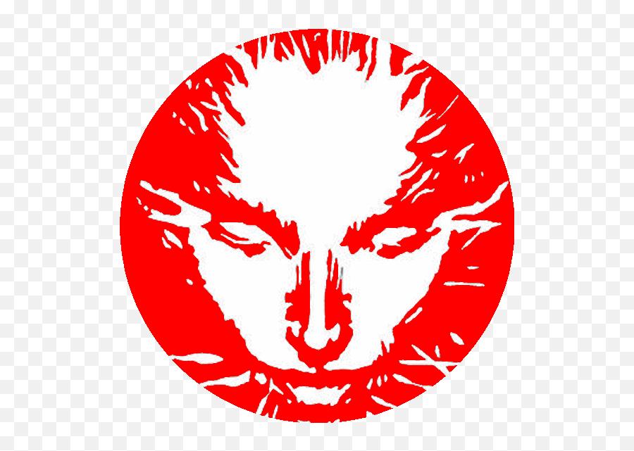 Shodan - Shodan System Shock Shirt Emoji