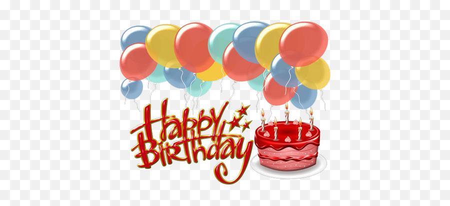 Poisen2014 User Profile - Birthday Emoji
