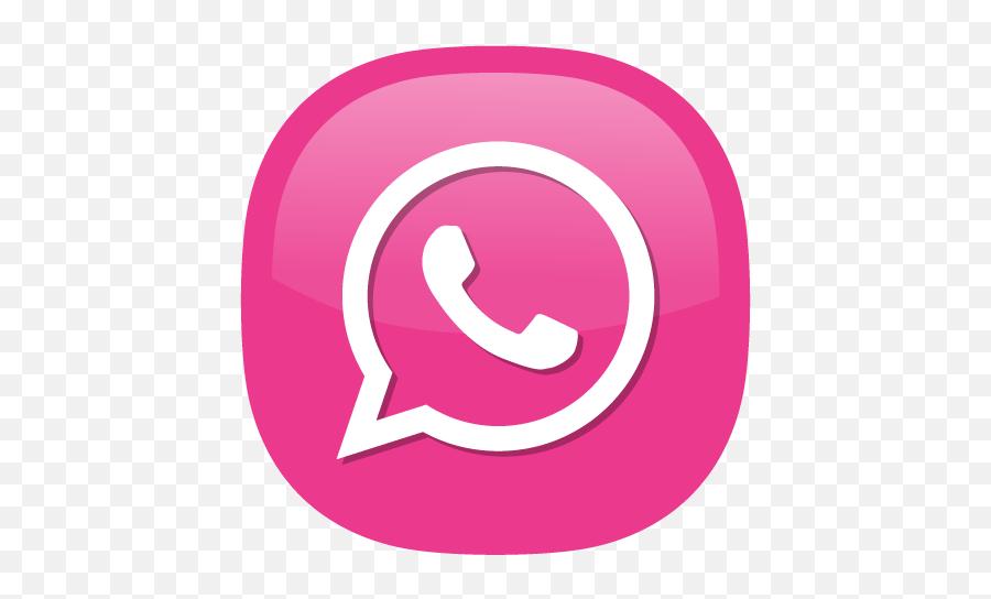 Whatsapp bedeutung icons Das bedeuten