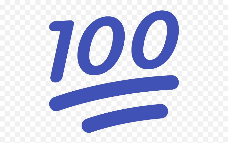 Emoji Directory - Discord 100 Emoji