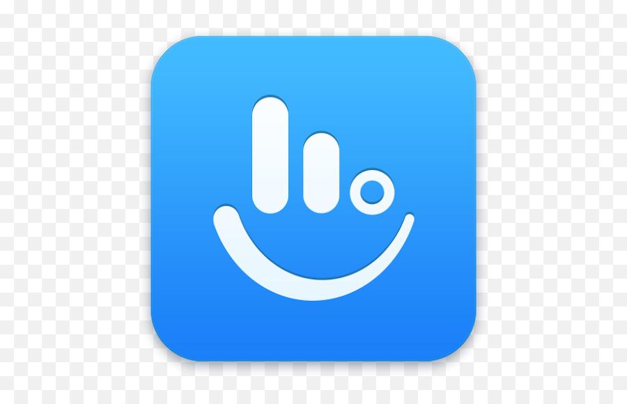 Touchpal Keyboard Free Emoji Download - Touchpal 2019,Teclado Emoji Iphone Para Android