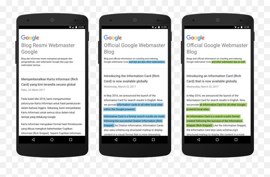Translation News - Google Shopping Ads Mobile Emoji,Samsung Emoji To Iphone Translator