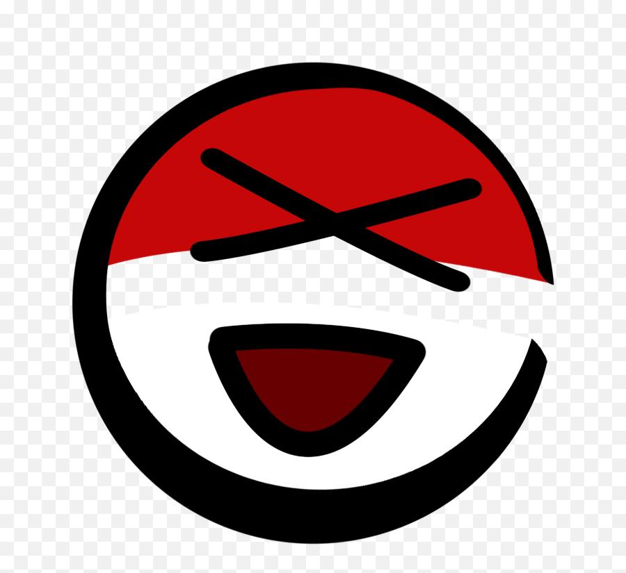 Discord Emoji - Discord Emoji Ban Discord Emote