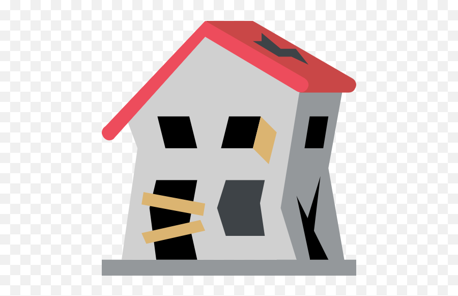 Download I Remember Back In The Day When Seo Was Something - Dibujos De Casa Abandonada Emoji,Back Emoji
