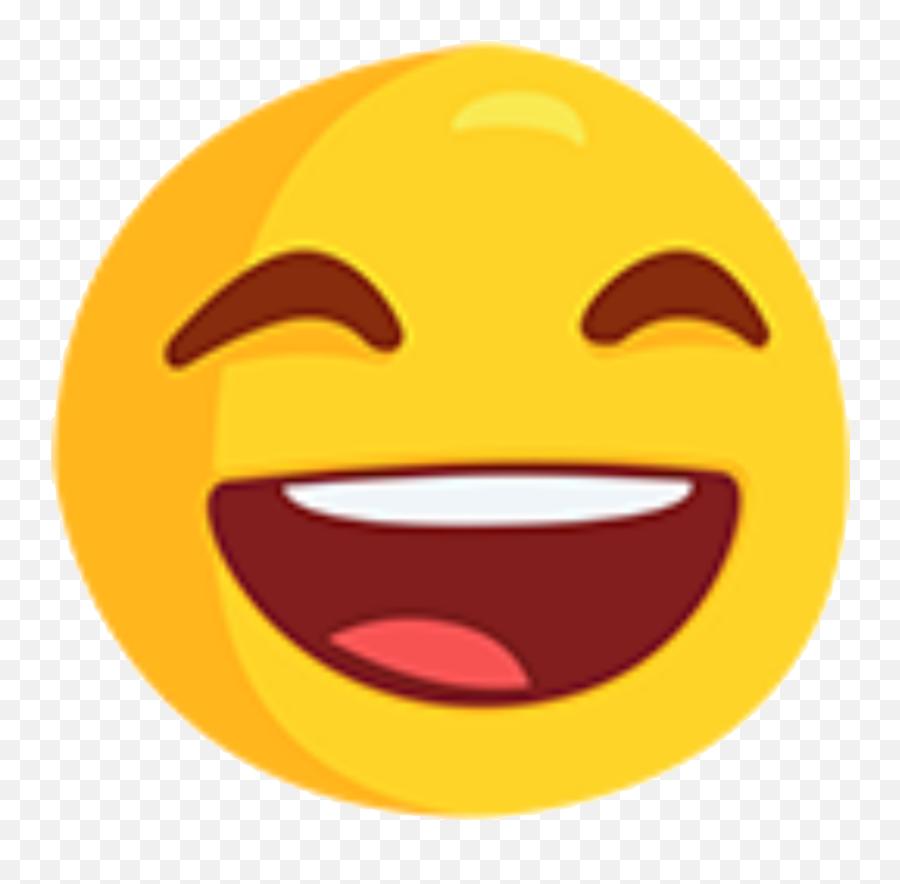 Emoji - Emoji Hd Messenger,Hail Emoji