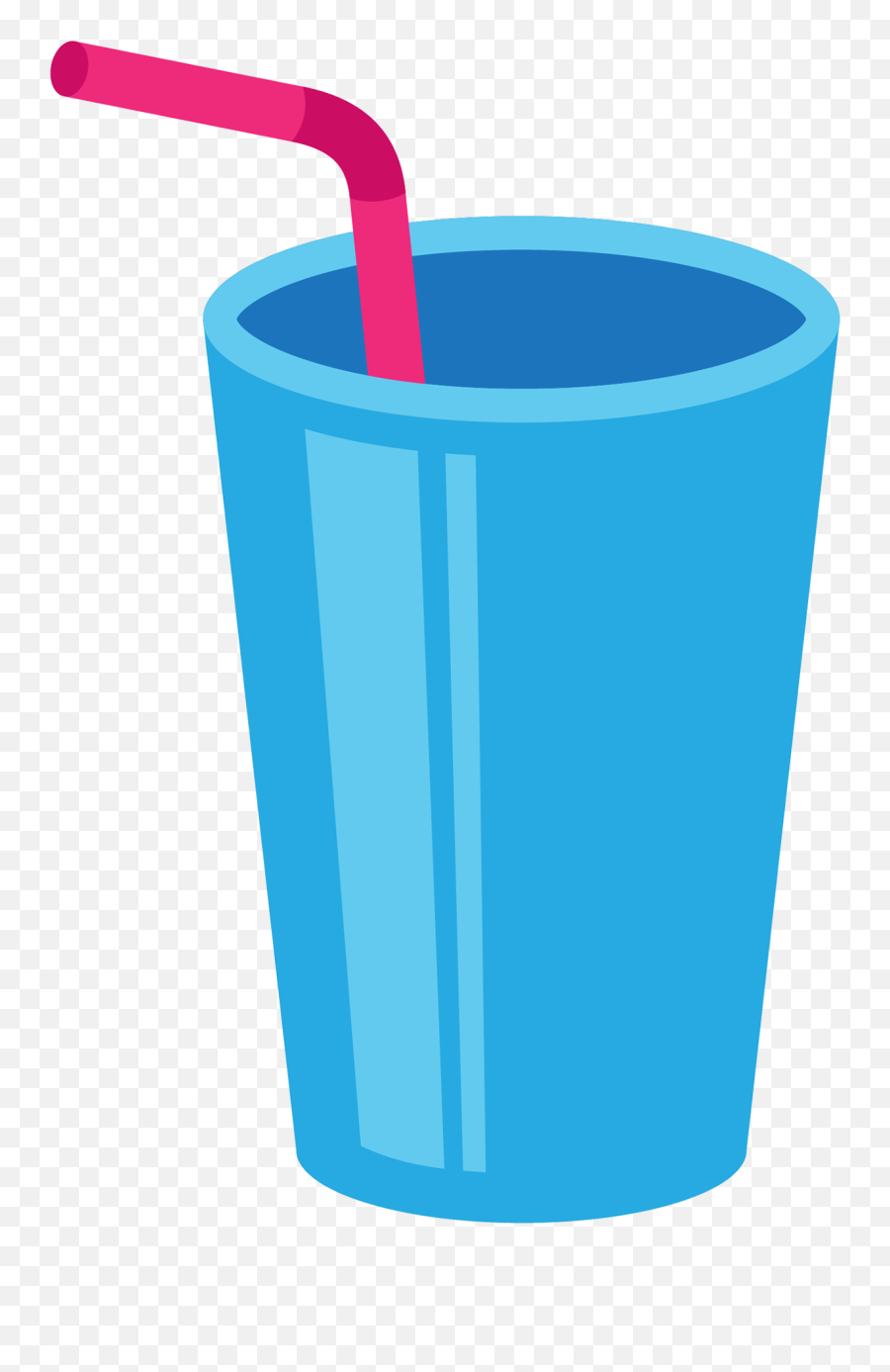 Aphee Messer - Caffeinated Drink Emoji