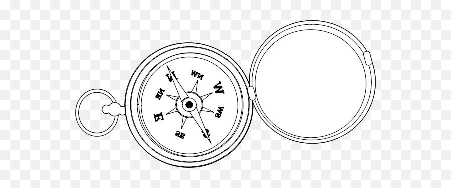 Brujula - Circle Emoji,Single Tear Emoji