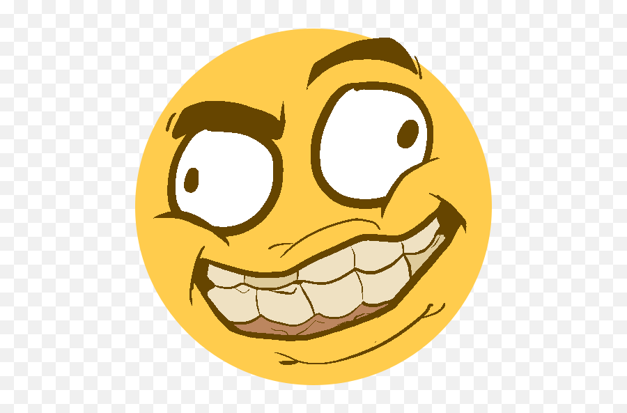 Searching For Mizspookie - Discord Emojis For Channels
