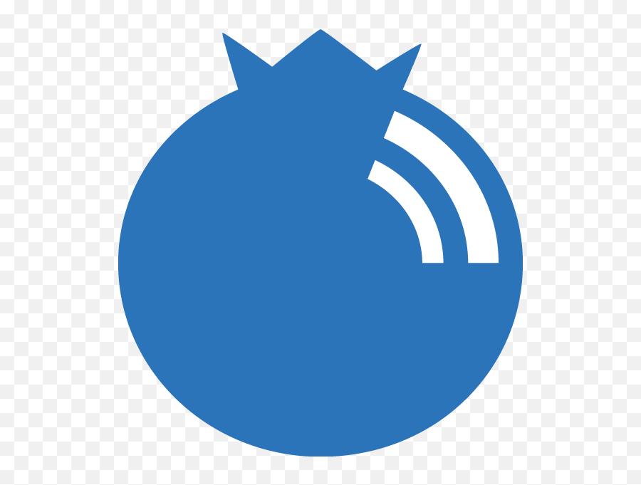 Blubrrys Wordpress Plugin Update Includes Skip - Blubrry Logo Png Emoji