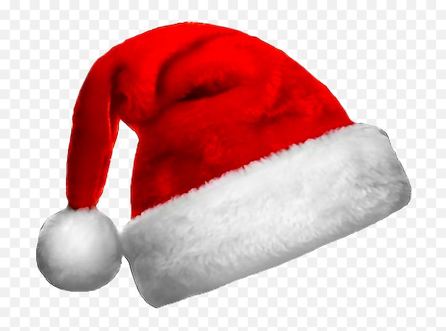 Report Abuse - Christmas Hat Png Full Size Png Download Transparent Santa Hat Emoji,Santa Emoji Iphone