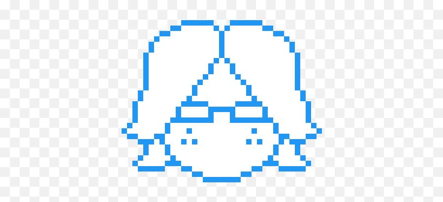 Pixilart - Clip Art Emoji