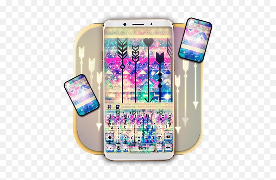 Programu Zilizo Kwenye Google Play - Iphone Emoji,Shaka Emoji For Iphone