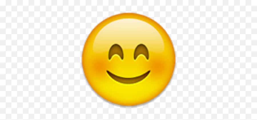 Happy New Years - Transparent Background Sad Emoji