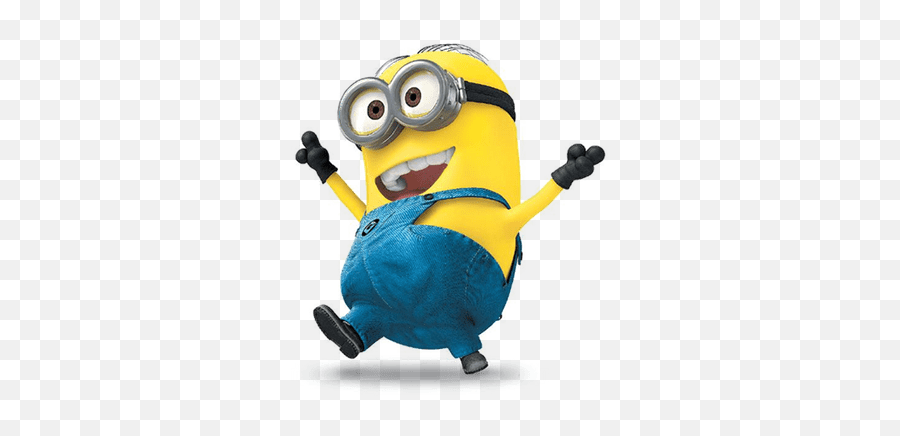 Free Minion Clipart Pictures - Minion Png Emoji,Minion Emoticons For Iphone