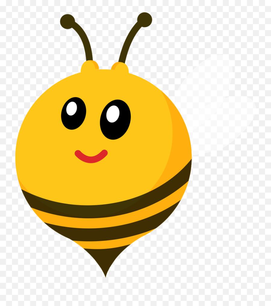 One Tree Hill Studio - Music4babies Clip Art Emoji,Santa Emoji Iphone