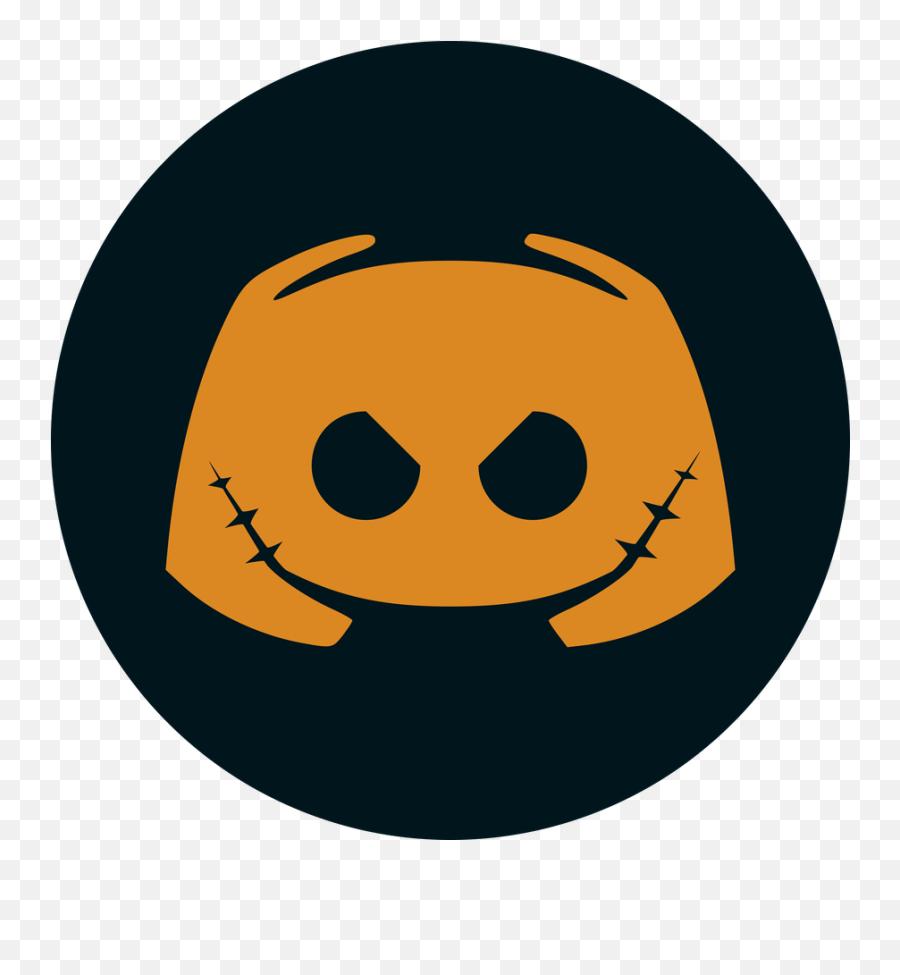 Repl - Discord Icon Emoji