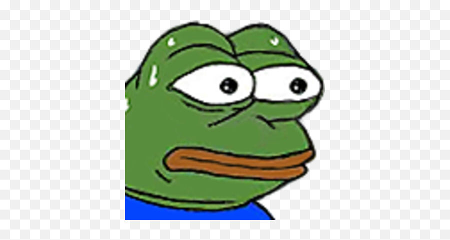 Emote Png And Vectors For Free Download - Pepe Monkas Emoji