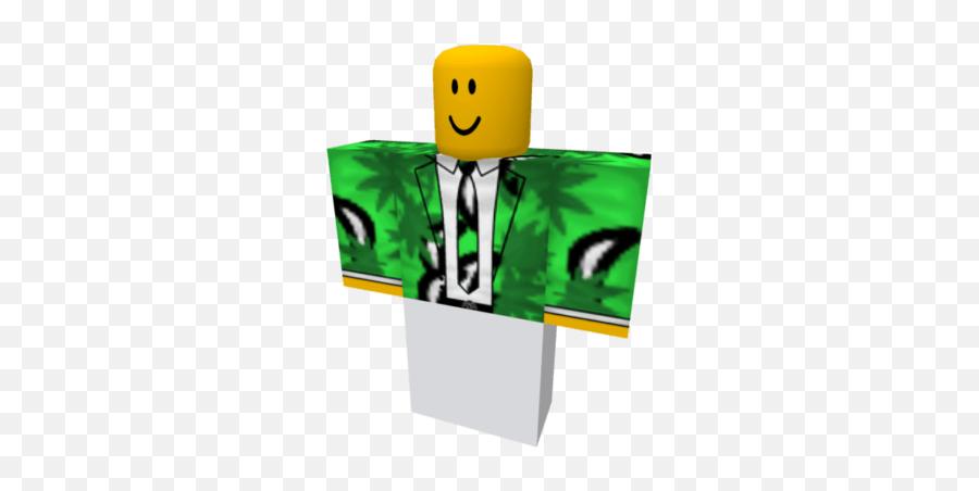 Weed Suit - Swear I Didn T Cancel Despacito 2 Emoji